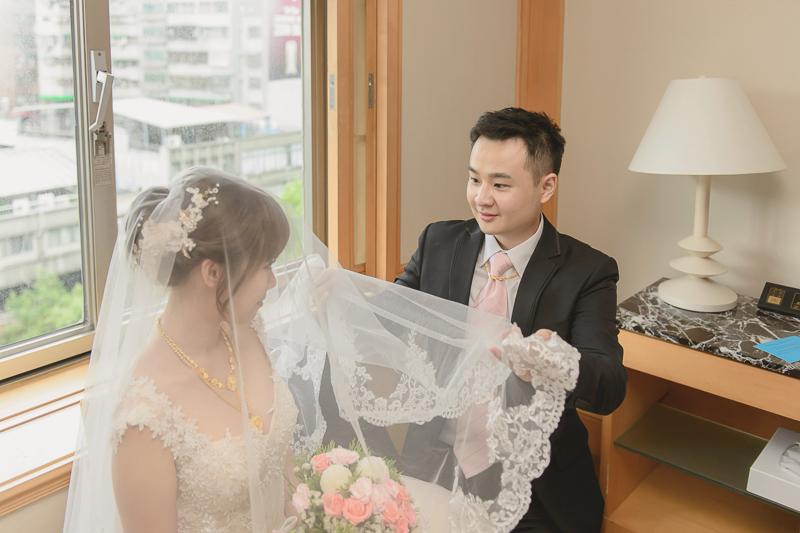 國賓宴客,國賓婚攝,婚攝,新祕藝紋,國賓飯店國賓廳,類婚紗,手作帶路雞,結婚登記拍攝,MSC_0062
