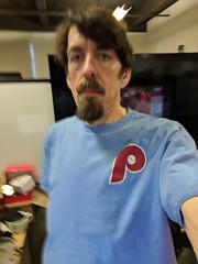 IMG_20180219_154641 (earthdog) Tags: 2018 googlepixel pixel androidapp moblog cameraphone needstags needstitle