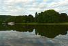 100819 rspD 180116 © Théthi (thethi (pls, read my first comment, tks a lot)) Tags: paysage eau rivière fleuve reflet ciel nuage arbre niveau normal meuse dave namur wallonie belgique belgium