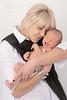 Спасибо, что выбрал меня, Сынок! (MissSmile) Tags: misssmile tenderness love connection adorable sweet delicate mother son child baby sweetness newborn portrait