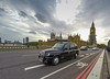 London Taxi and Big Ben ([s e l v i n]) Tags: bigben taxi londontaxi cab gopro picturesfromgoprocamera goprocamera travel london uk unitedkingdom britain travellondon picturesoflondon londontourism ©selvin
