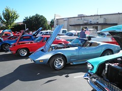 """tehachapi_car_show_008_copy • <a style=""""font-size:0.8em;"""" href=""""http://www.flickr.com/photos/158760832@N02/39706038591/"""" target=""""_blank"""">View on Flickr</a>"""