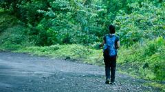 Waipio (28) (BoyUtot) Tags: waipiovalley waipiofalls waimea surfing hiking trekking dronephotography mavic panasonicgh1 hawaii bigisland lumix 100300mm travel nature landscape seascape honokaa ramesesmendoza