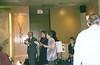 2015.165.005i1- Photo Album from Cumberland #1 Japanese Townsite Get-Together, 2005 (Cumberland Museum) Tags: japanesetownsitereunion japanese cumberlandmuseum cumberland comoxvalley vancouverisland britishcolumbia 2005 ontario