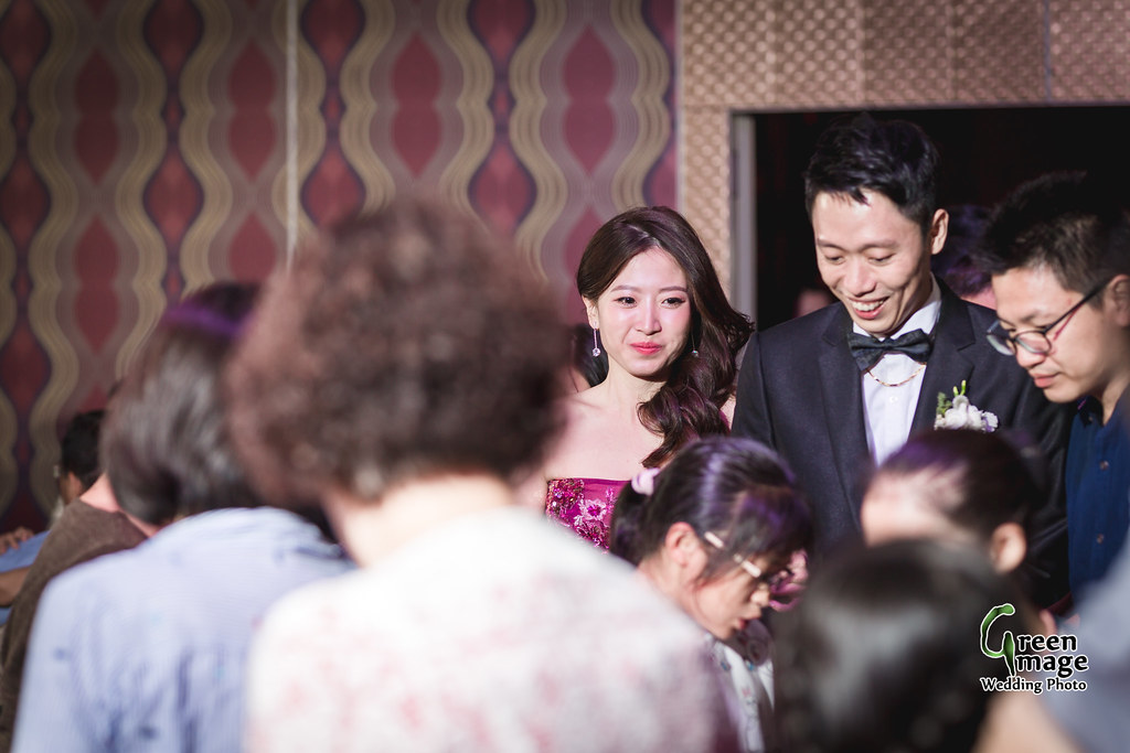 20171105 Wedding Day-P-109