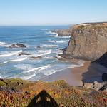 Costa Vicentina - Portugal thumbnail