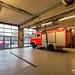 Einweihung neues Bürgerhaus Medenbach mit Feuerwehrhaus 20.01.18