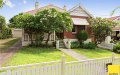 98 Waratah Street, Haberfield NSW