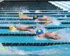 CCS 2018 Short Course Junior Olympics (Boyce Duprey) Tags: swimmeet swimming california pool water clovis jos shortcourse juniorolympics day3and4jos2018 butterfly scor caps