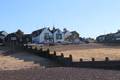 IMG_6907 (cindyincidentally) Tags: whitstable kent kentcoast britishbeach seaside seashore seasidetown
