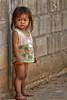gli occhi dell'innocenza (mat56.) Tags: ritratto ritratti portrait portraits bambina bimba child baby etnia mon banmong ethnicity thailandia thailand asia people persone antonio romei mat56 espressione expression sguardo look