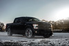 Ford Shelby F-150 SuperSnake on HRE S267H (wheels_boutique) Tags: ford shelby f150 supersnake supercharged wheelsboutique wheelsboutiquecom teamwb hre hrewheels hreperformancewheels s267h threepiece forged truck brembo brembobrakes racetechnologies