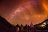 Voie lactée - Ile de La Réunion (Matthias B. Photographies) Tags: voie lactée milkyway réunion ciel d7200 105 nikkor