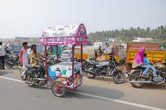 Icecream P1250628 (Phil @ Delfryn Design) Tags: india2018
