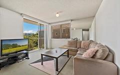 3/206 Victoria Road, Bellevue Hill NSW