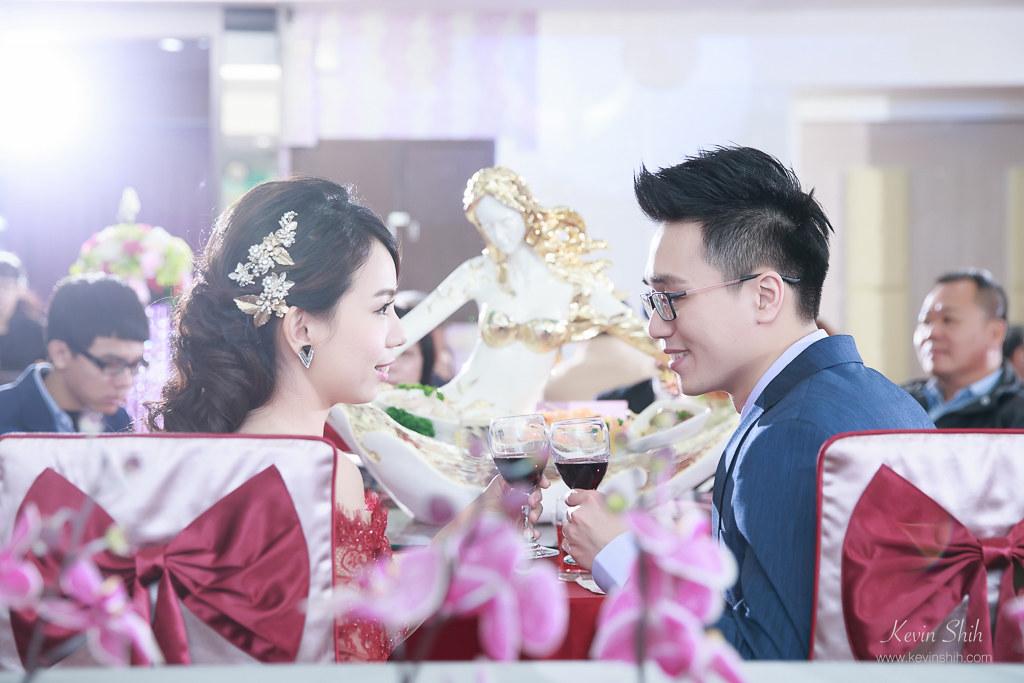 南投婚攝推薦-台中婚攝