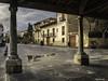 Palacio de la Pola (ton21lakers) Tags: palacio de los pola luanco gozon asturias españa toño escandon olympus zuiko calle la riba cabildo iglesia