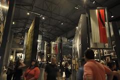 UKABEL2013_2335 (wallacefsk) Tags: poland warsaw μø¨f ªiäõ warsawuprisingmuseum 華沙 波蘭
