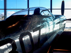 20180228_143955 (durr-architect) Tags: national militairy museum soesterberg claus wageningen architecture modern hangar planes tanks cars vehicles war history
