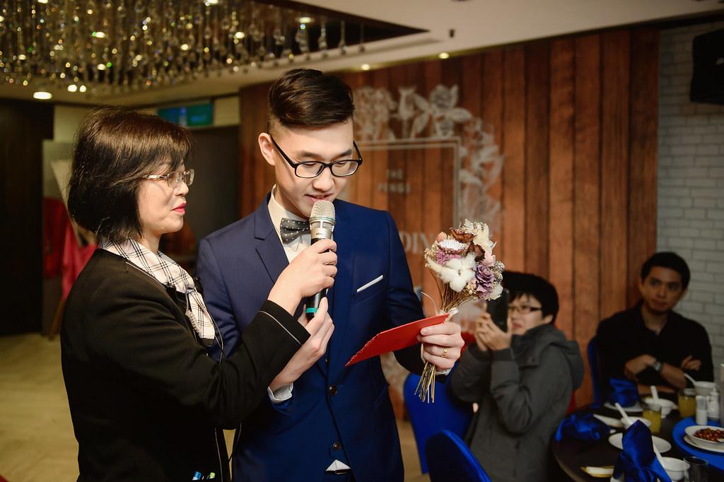 台北婚攝, 守恆婚攝, 板橋彭園, 板橋彭園婚宴, 板橋彭園婚攝, 婚禮攝影, 婚攝, 婚攝小寶團隊, 婚攝推薦-27