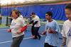 _MG_3989 (Montgomery Parks, MNCPPC) Tags: aceingautism inclusion wheatonindoortennis sports tennis tenniscourt tenniscoaches