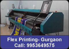 Flex (addbizindia) Tags: pamphlet leaflet flyers letterhead voucher certificate restaurantmenu brochure poster books coupons businesscard docket trifold sticker catalogue envelopes sunboard sunpack tablestandee tabletopcalendar vinayal bumperstic glowsign promotiontable standee flexprintingetc