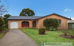 28 Kuloomba Street, Tamworth NSW