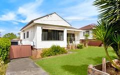 12 Camillo Street, Seven Hills NSW