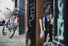 st. pauli   l  2018 (weddelbrooklyn) Tags: hamburg stpauli streetart strassenkunst urban streets strassen kunst bunt statement pasteup art colored 35mm nikon d5200
