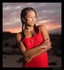Remy - Mokuleia (madmarv00) Tags: d800 nikon beach hawaii kylenishiokacom mokuleia oahu sunset