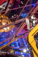 _DSC5098 (Aurmorea) Tags: invalides paris conceptcar alpine lamborghini car cars concept exposition festival