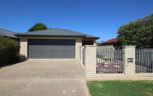 66C Hurley Street, Cootamundra NSW