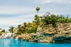 cssPVR-0420 (chucksmithphoto) Tags: buganviliasresort buganviliasvacationclub jalisco mexico puertovallarta sheratonbuganviliasresort pool resort swimingpool water tropical
