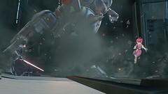 Sword-Art-Online-Fatal-Bullet-090218-020
