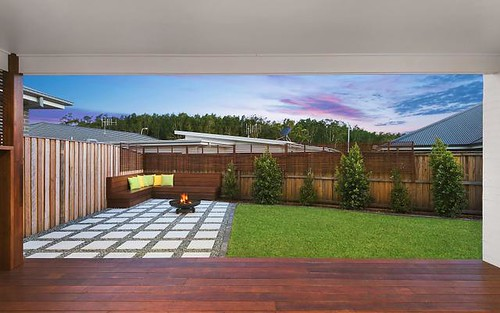 10 Verde Rt, Port Macquarie NSW 2444