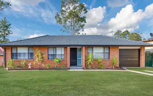 Metford NSW