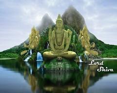 Happy Mahashivratri #LordShiva (rathodmukeshramgopal) Tags: lordshiva