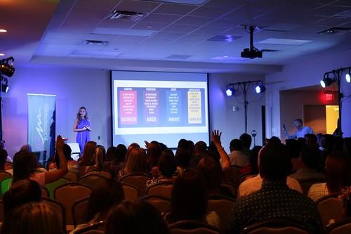 conferencia-test-07