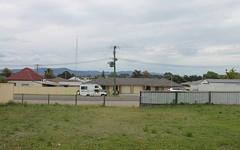 14 Pokolbin Street, Aberdare NSW