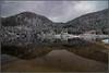 Lac de Retournemer - Vosges (jamesreed68) Tags: 88 vosges nature france canon eos 600d retournemer grandest
