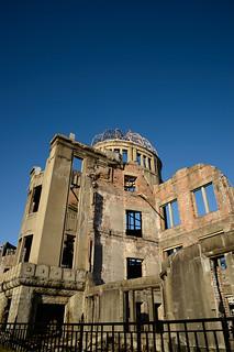 20180125 Hiroshima 7