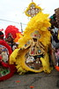 9J1A4848 2 (Christopher Porché West - A Studio On Desire) Tags: indians mardigras neworleans carnival blackindians indigenousindians downtown masking feathers beads rhinestones plumes maribou tribes nation blackcarnival 2018 porchewest christopherporchewest