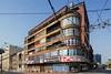 (ilConte) Tags: sarajevo bosnia bosniaandherzegovina architettura architecture architektur