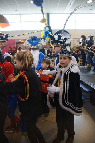 carnavals vrijdag1044