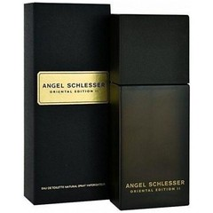 ANGEL SCHLESSER ORIENTAL EDITION II ANGEL SCHLESSER FOR WOMEN (genericperfumes) Tags: perfume oilperfume arabicperfumes fashion style beautiful perfectman outfit fragranceoil perfumeoil fragrance scent perfumes genericperfumes generic shopping