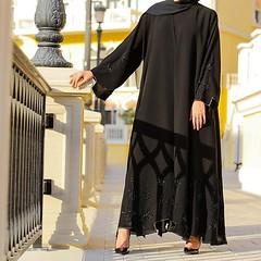 #Repost @vandellaline with @instatoolsapp ・・・ ▫️◾️بشايـر◾️▫️ Price : 1200QR شك وتطريز يدوي 💎 #subhanabayas #fashionblog #lifestyleblog #beautyblog #dubaiblogger #b (subhanabayas) Tags: ifttt instagram subhanabayas fashionblog lifestyleblog beautyblog dubaiblogger blogger fashion shoot fashiondesigner mydubai dubaifashion dubaidesigner dresses capes uae dubai abudhabi sharjah ksa kuwait bahrain oman instafashion dxb abaya abayas abayablogger