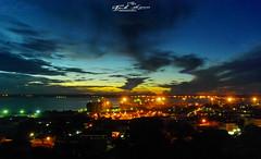 PÔR_DO_SOL_NACALA_PORTO_NAMPULA_MOZAMBIQUE (paulomarquesfotografia) Tags: paulo marques pentax k5 sms pentaxda 18135mm f3556 sunset pôr do sol clouds nuvens nacala porto nampula moçambique mozambique ladscape paisagem