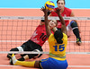 rio16_vs_canada_v_rwanda_w_sg-15sept201690639 (UBCOHeat) Tags: brazil canada games paralympic riodejanerio sitting volleyball women