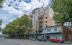 41/575 Hunter Street, Newcastle NSW