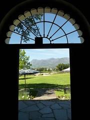 Laborie, Western Cape